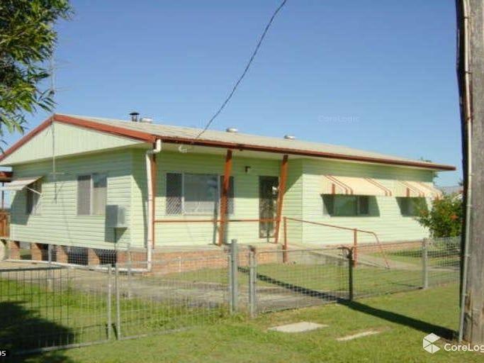 11 School Drive, Swan Creek, NSW 2462
