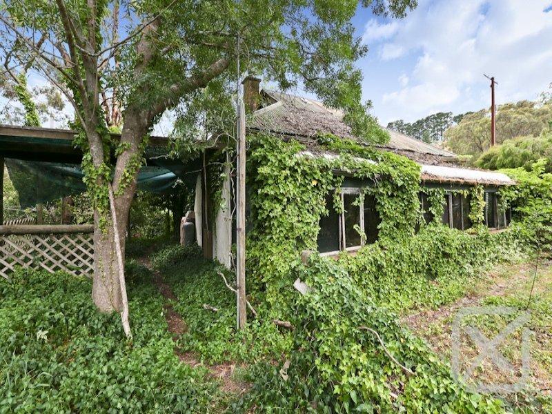428 Deviation Road, Forest Range, SA 5139