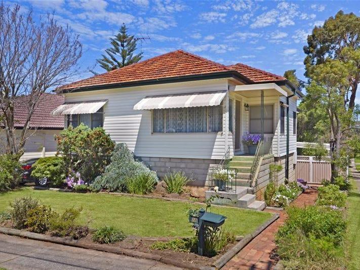 18 Wyatt Avenue, Regents Park, NSW 2143