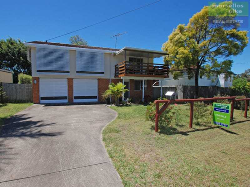 32 Dundee Drive, Morayfield, Qld 4506