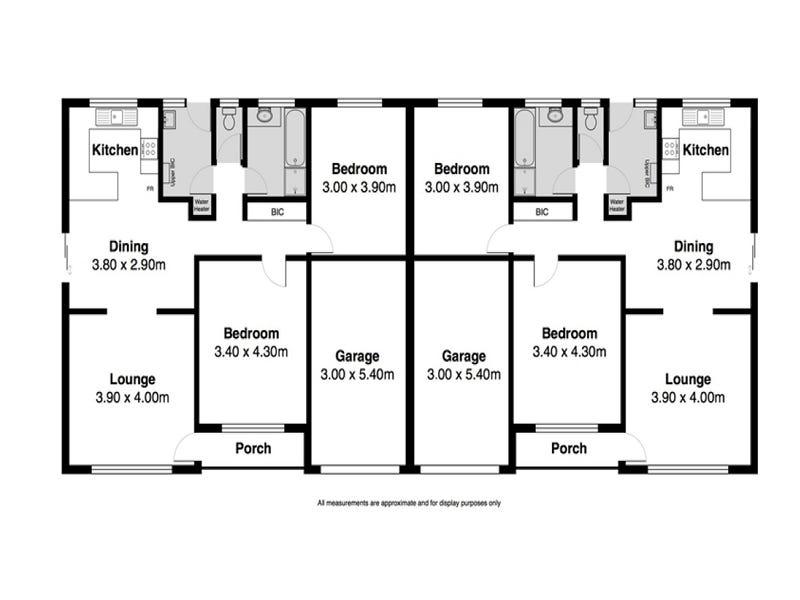 23 Belair Avenue, Port Willunga, SA 5173