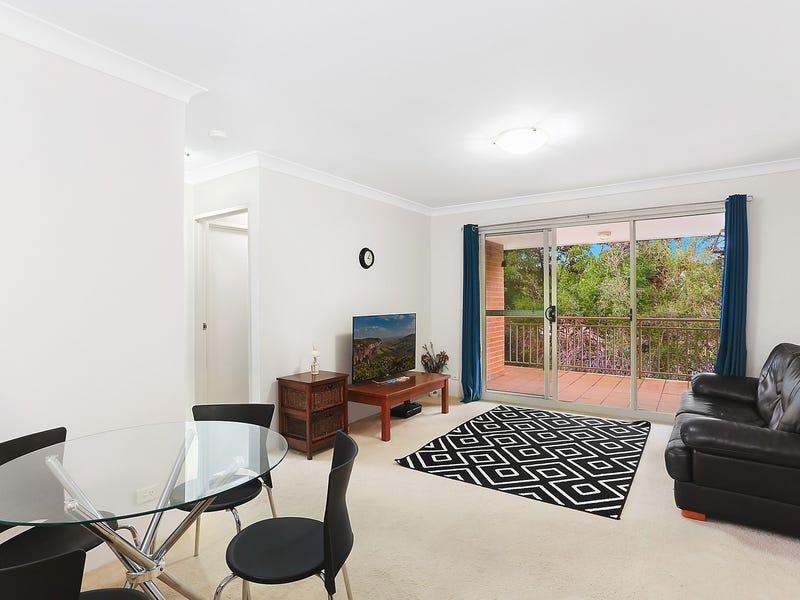 13/5 Gulliver Street, Brookvale, NSW 2100
