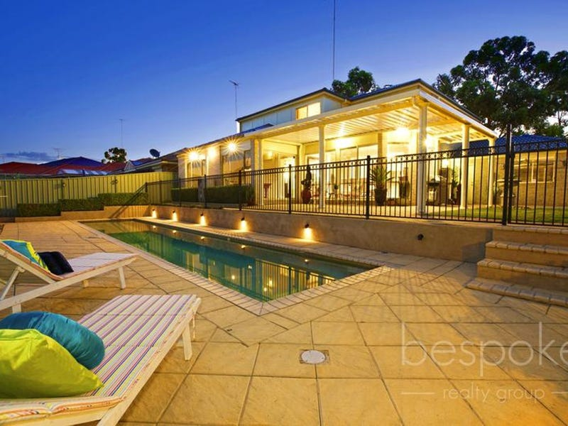 24 St Andrews Drive, Glenmore Park, NSW 2745