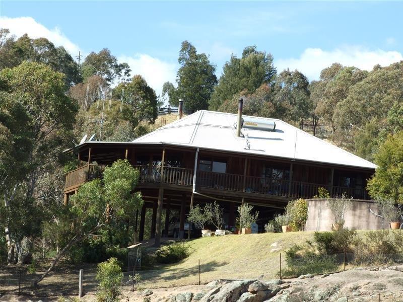 45 Carinya Close, Kanimbla, NSW 2790