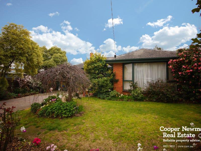 34 Goold Street, Burwood, Vic 3125