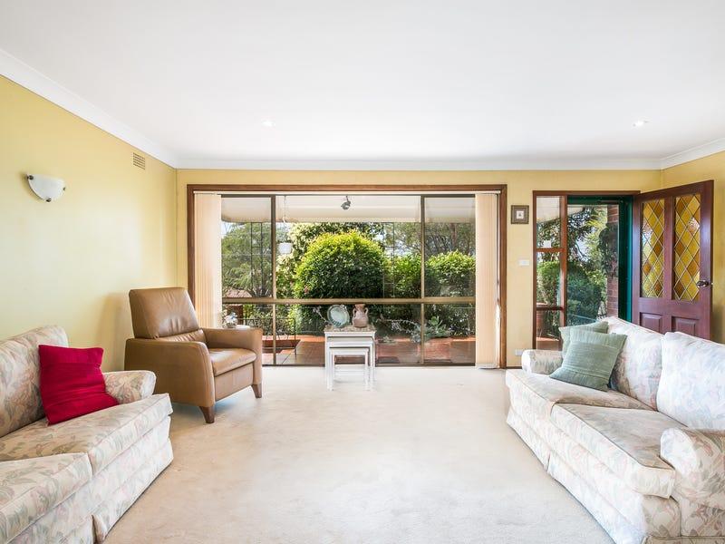29 Ballar Avenue, Gymea Bay, NSW 2227