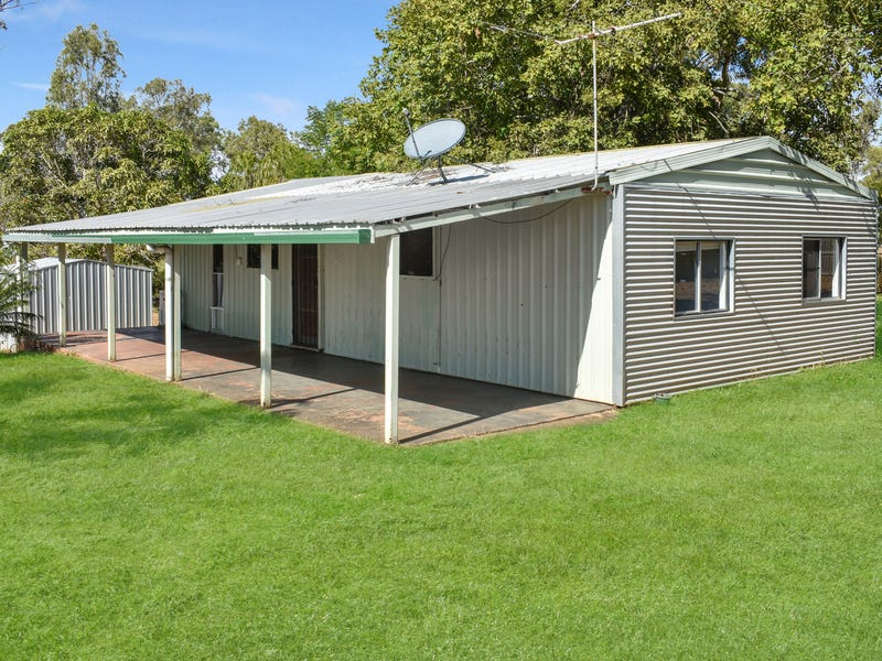 71 Windsor Drive, Hay Point, Qld 4740