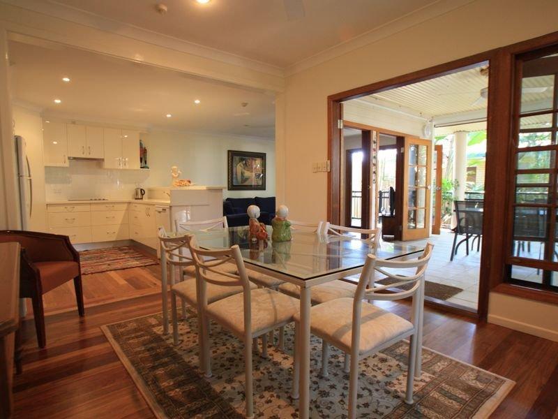 Apartment 3/12 Fawcett Street, Brunswick Heads, NSW 2483
