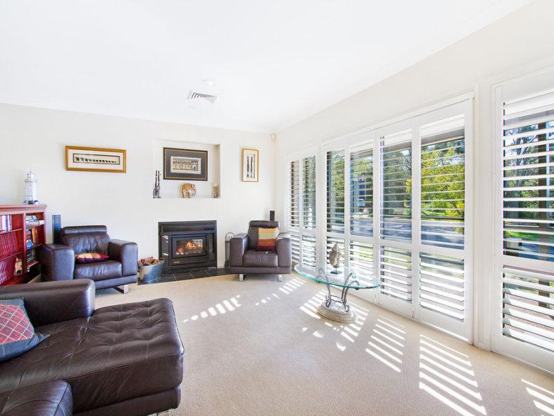 12 Jacqueline Place, Kurmond, NSW 2757
