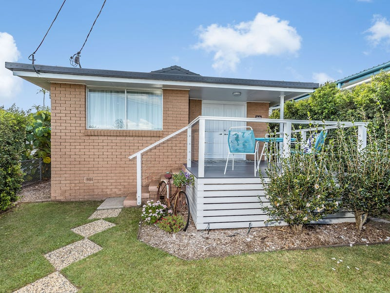 523a Oxley Ave, Redcliffe, Qld 4020