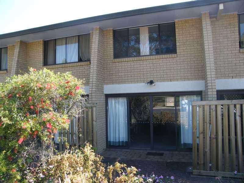 5/4 Wyangarie Street, Kyogle, NSW 2474