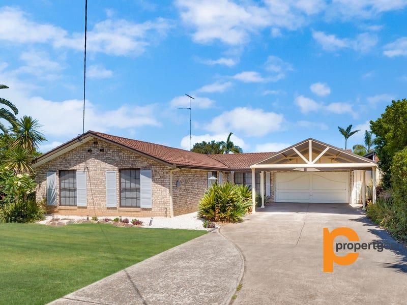 29 Watson Drive, Penrith, NSW 2750