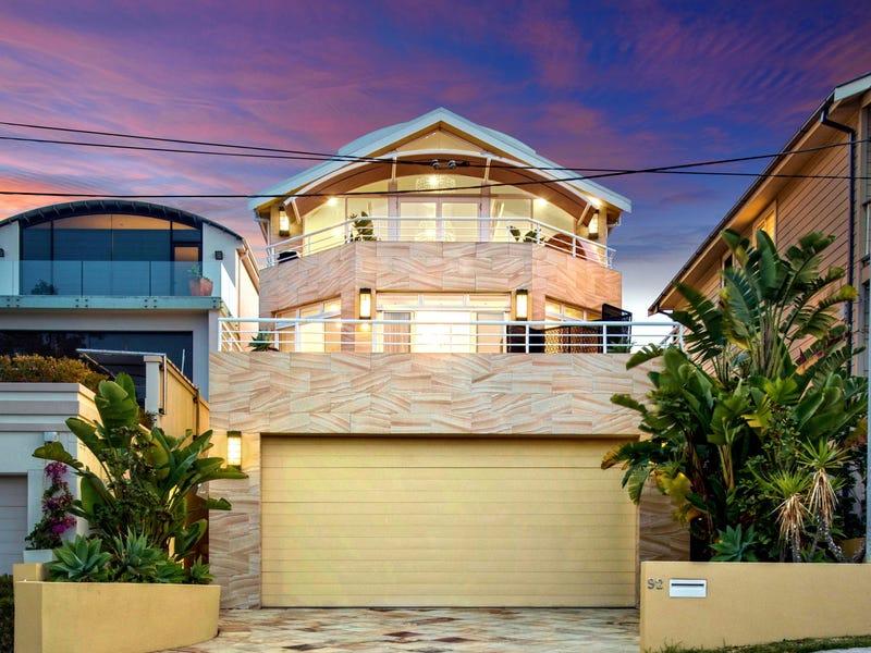 92 Victoria Street, Malabar, NSW 2036