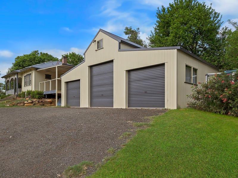 757 River Road, Lower Portland, NSW 2756