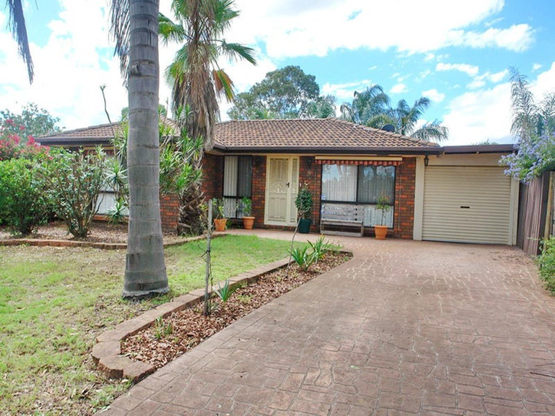 9 O'Brien Place, Mount Annan, NSW 2567