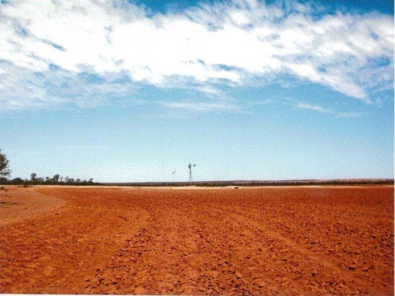 Lot 6364 Victoria Location, Mullewa, WA 6630