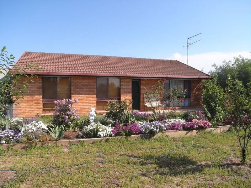 Address available on request, St Fillans, NSW 2850