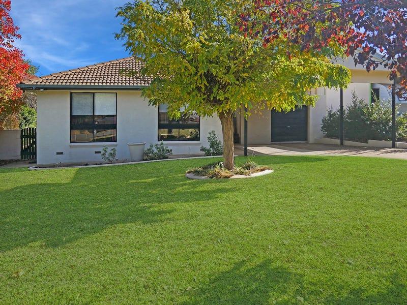 10 Broad Street, Narrandera, NSW 2700