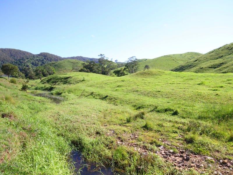 350 Upper Pinbarren Creek Road, Pinbarren, Qld 4568