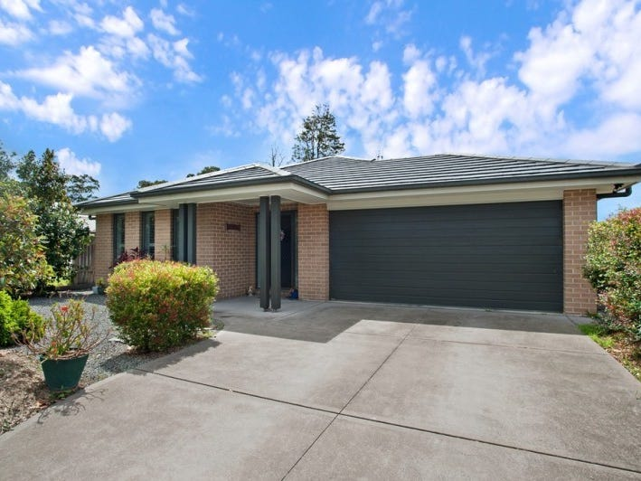 240A Paterson Road, Bolwarra Heights, NSW 2320
