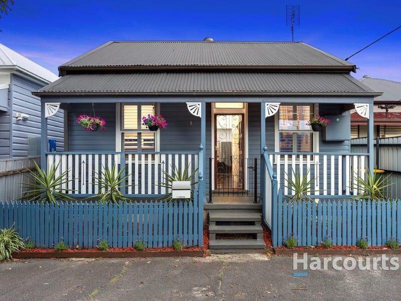 1 Lewis Street, Islington, NSW 2296