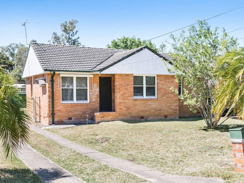 5 Kiwi Place, Lethbridge Park, NSW 2770