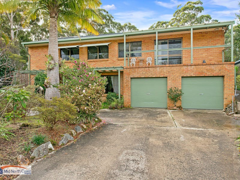 9 Tern Close, Laurieton, NSW 2443