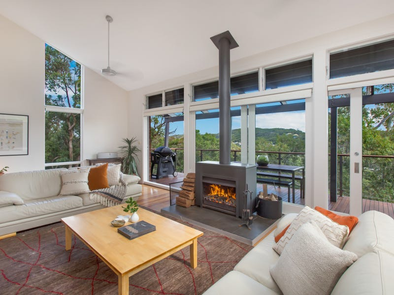 17 The Scenic Road, Killcare Heights, NSW 2257