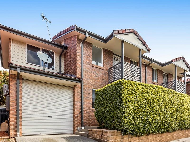 9/8-12 Bettong Street, Blackbutt, NSW 2529