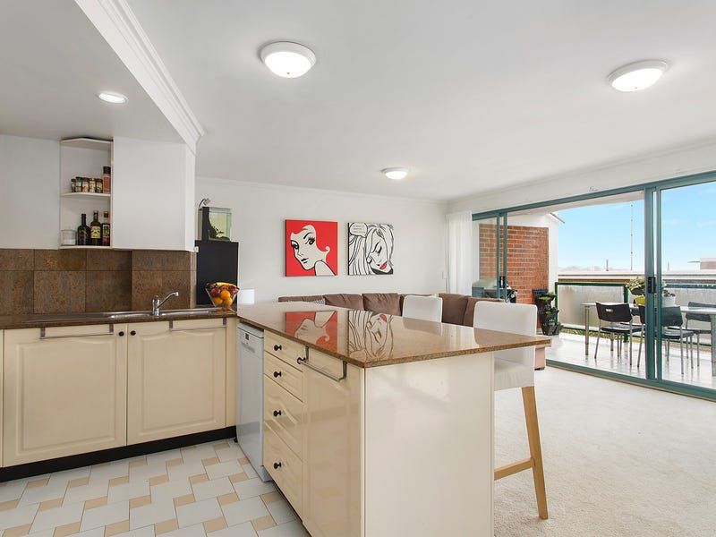 18/65 Coogee Bay Road, Randwick, NSW 2031