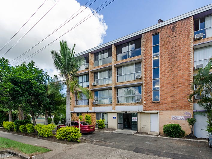 6/215 Prince Street, Grafton, NSW 2460