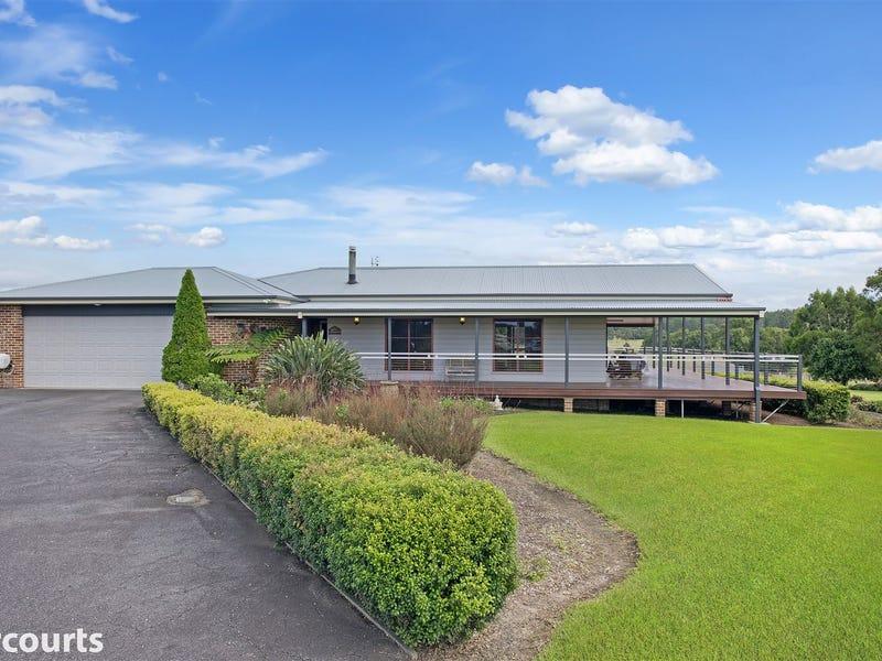 26 Cecil Tarrant Drive, Aldavilla, NSW 2440