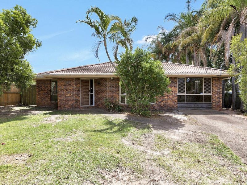 1 Whitlam Drive, Collingwood Park, Qld 4301