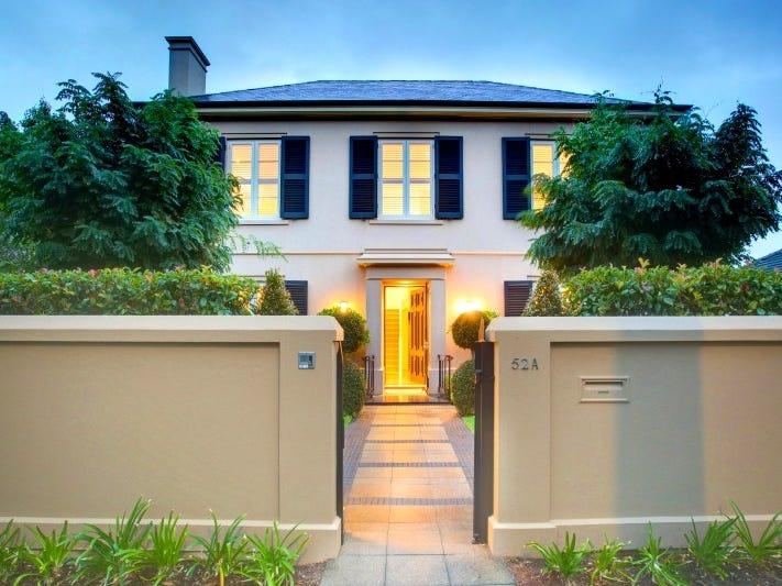 52a dutton terrace medindie sa 5081 property details for 35 dutton terrace medindie