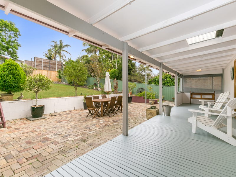 11 Florence Avenue, Point Frederick, NSW 2250