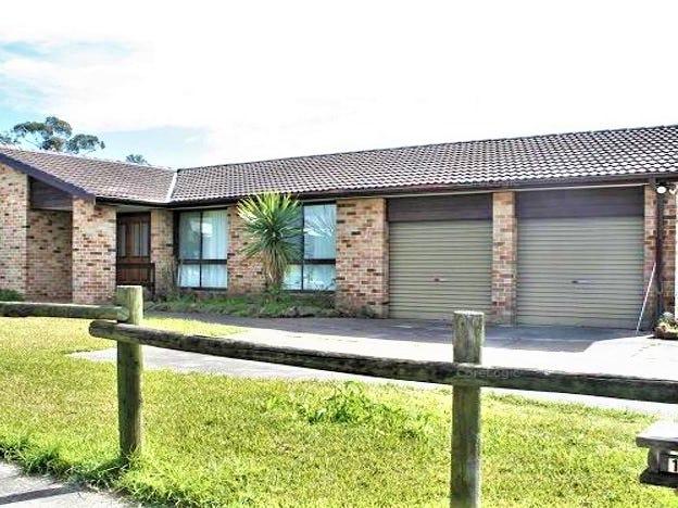 189 Newbridge Road, Chipping Norton, NSW 2170