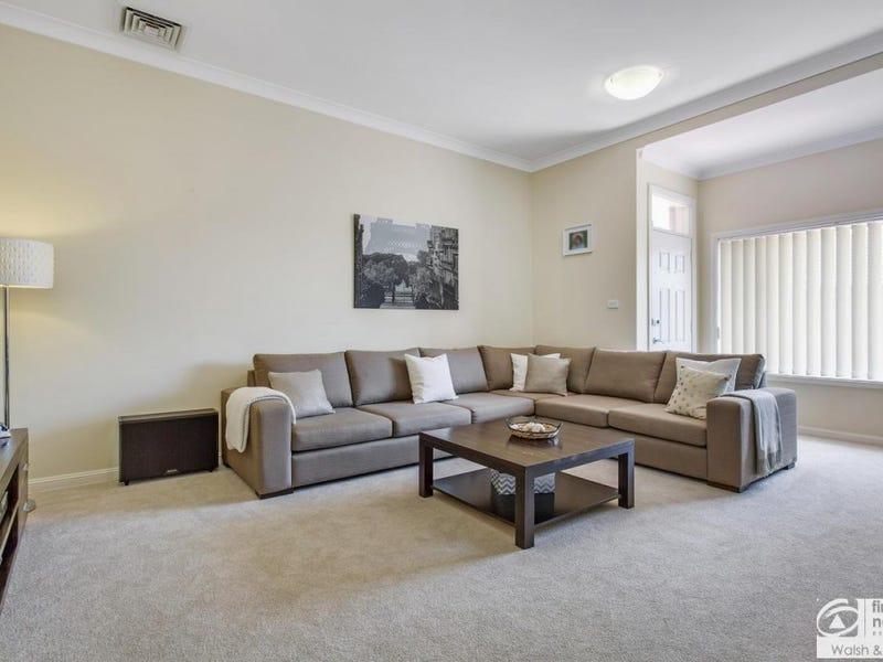 10/21-23 Cook Street, Baulkham Hills, NSW 2153