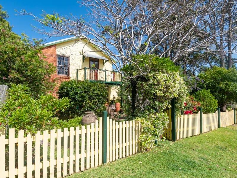 9 Rainbow Avenue, Mullaway, NSW 2456
