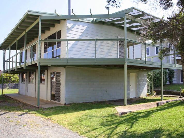 5 Acacia Avenue, Sandy Beach, NSW 2456