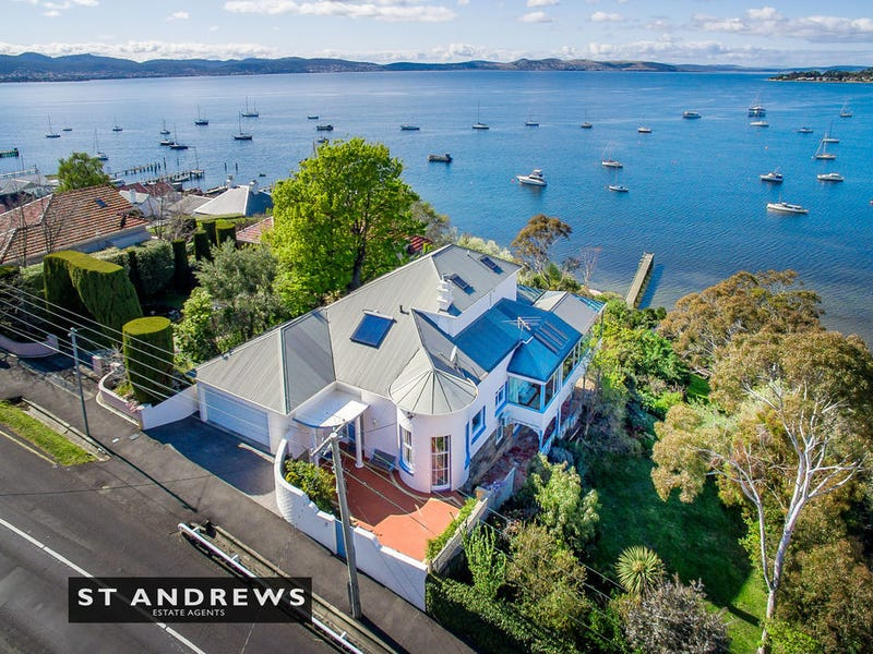 68 Napoleon Street, Battery Point, Tas 7004