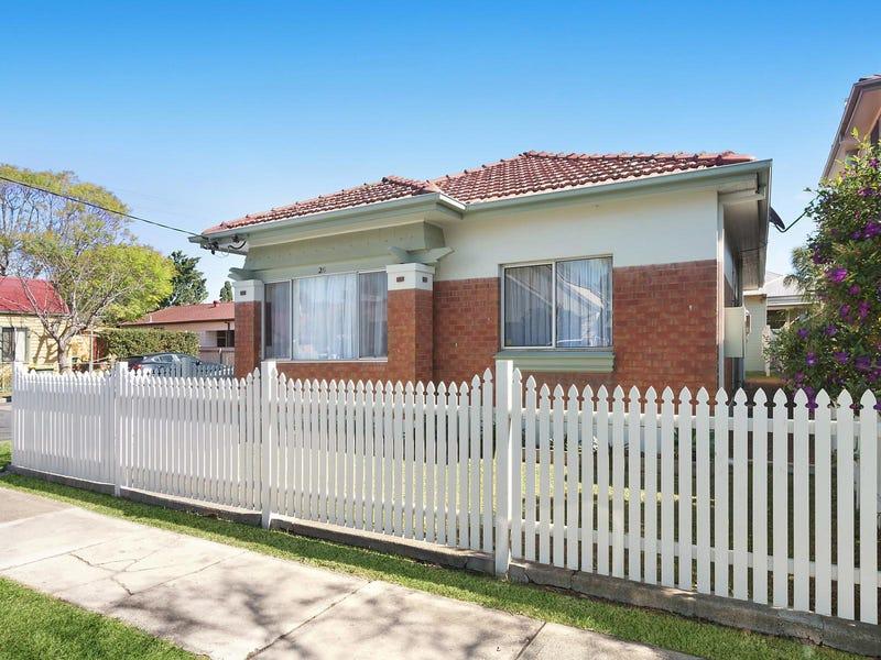26 Tighe Street, Waratah, NSW 2298