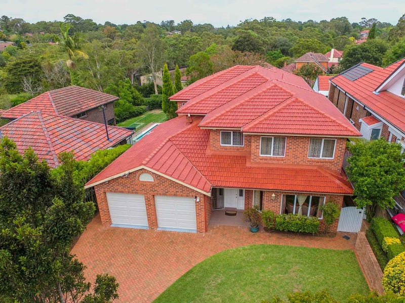 8 Clifford Street, Gordon, NSW 2072