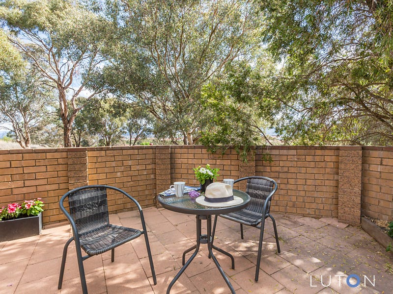 22/77 Newman-Morris Circuit, Oxley, ACT 2903