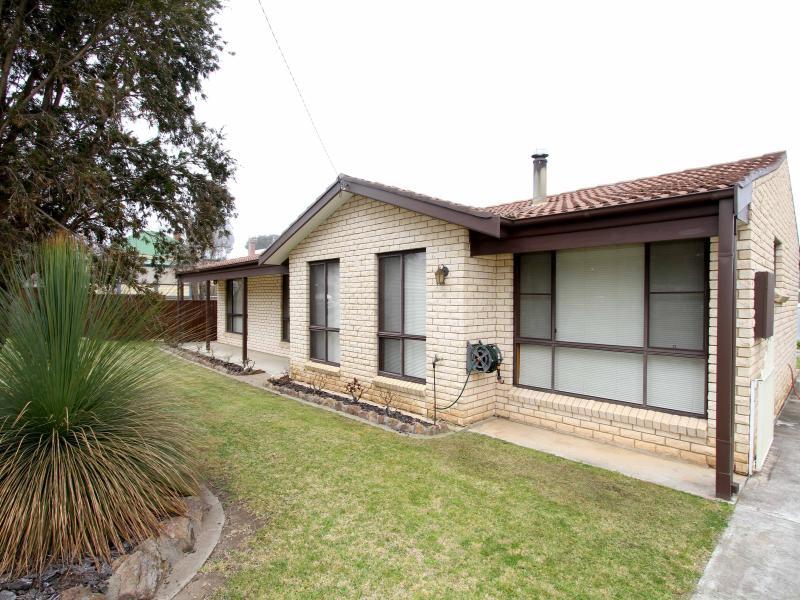 20 Piper St, Rylstone, NSW 2849