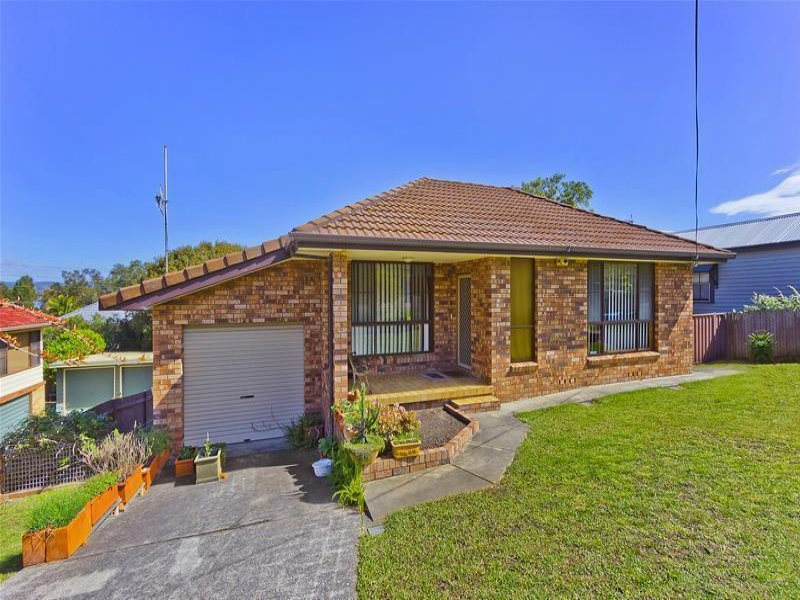 43 Gordon Road, Long Jetty, NSW 2261