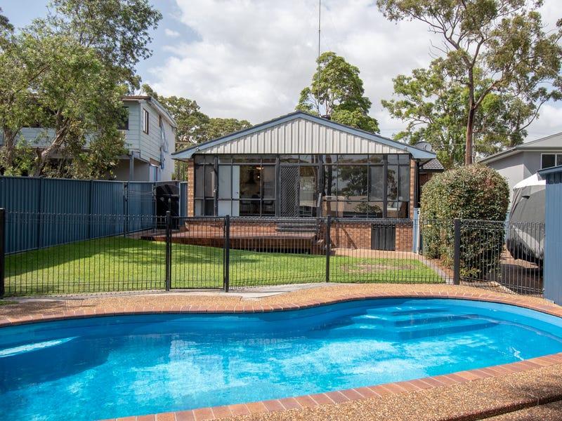 47 Bay Street, Balcolyn, NSW 2264