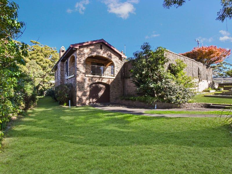 9 Macwood Road, Smiths Lake, NSW 2428