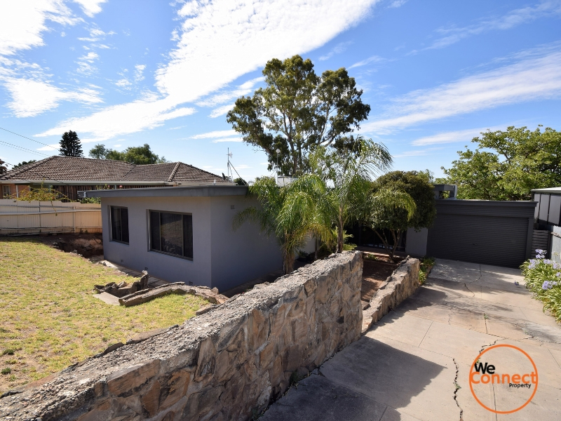 7 James Street, Darlington, SA 5047