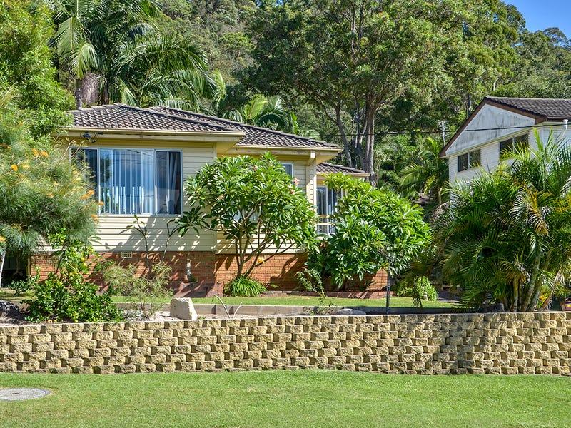 108 Ryans Road, Umina Beach, NSW 2257