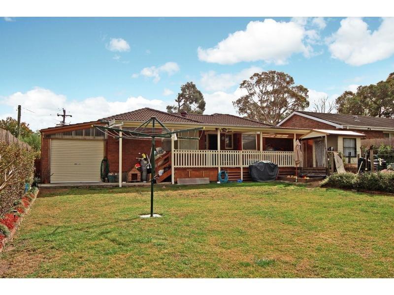 68 McMahons Road, North Nowra, NSW 2541